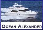 Ocean Alexander