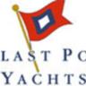 www.ballastpointyachts.com