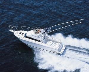 26 skipjack for sale