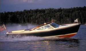 38 Hinckley Yachts for sale