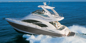 Cruisers-Yachts-for-sale 7
