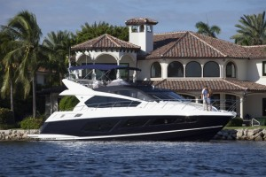 Manhattan 65 for sale