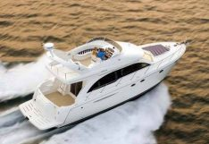 Meridian Yachts For Sale