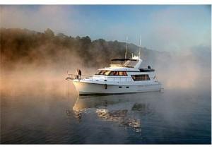 Ocean Alexander boats for sale