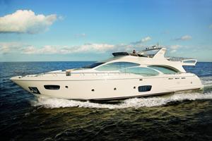 Superyacht-Azimut-95-by-Azimut-Yachts-665x443