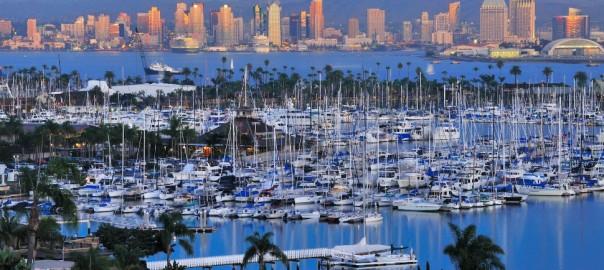 Boat Loan & Yacht Financing In San Diego