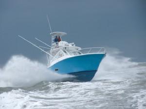 boat-luhrs-37-ips
