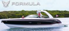Formula Boats For Sale