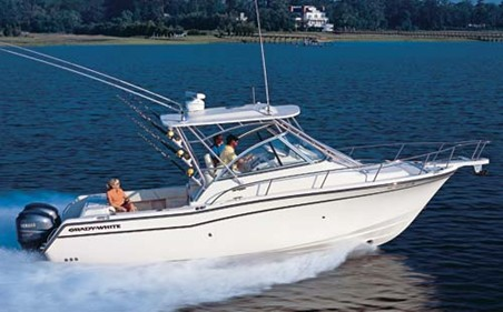 grady-white-express-305-fishing-boat