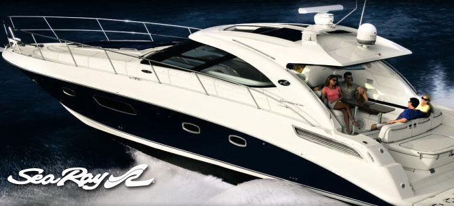 searaybanner