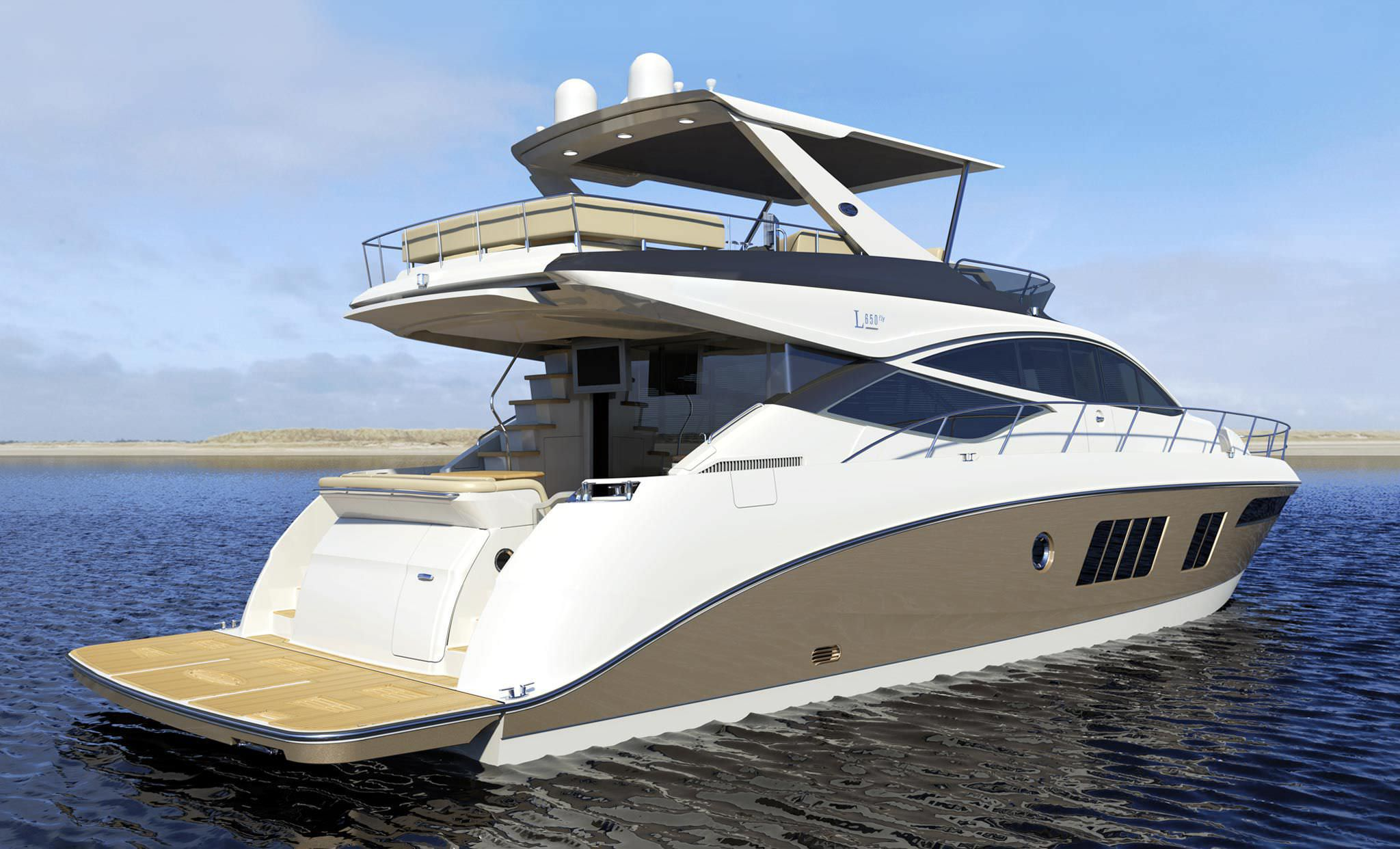Used sea ray boats for sale in san diego ballast point for Sea ray motor yacht for sale