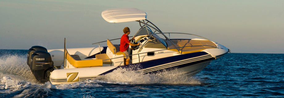boats zodiac inflatable boats for sale