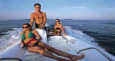 Zodiac Boats For Sale
