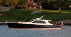 Palm Beach Motor Yachts For Sale