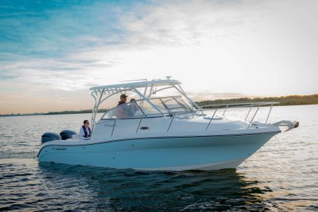 Century Boats For Sale