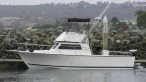 Blackman Boats