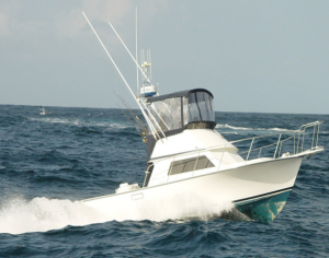 Used Blackman Boats For Sale