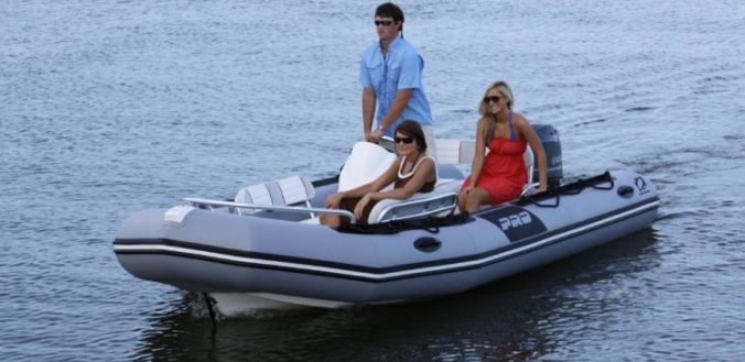 New zodiac inflatable boats for sale in san diego california