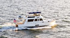 Grand Banks Yachts For Sale