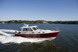Sabre 42 Salon Express for sale