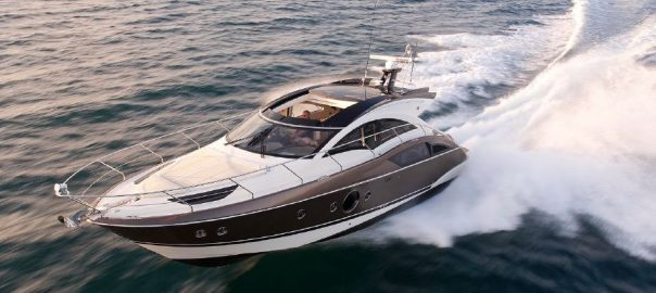 Marquis Yachts For Sale
