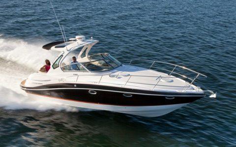Four Winns Boats For Sale