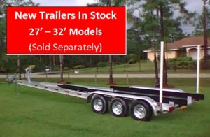new-boat-trailer-for-sale