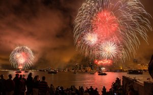 3-fireworks-san-diego0416