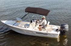 Triumph boats for sale