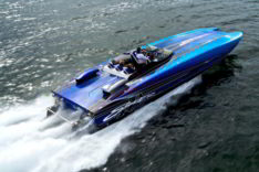 Powerboats For Sale