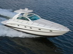 Maxum Boats For Sale