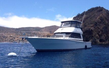 Mediterranean Yachts for sale