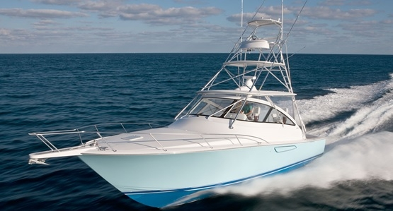 42 Viking Yachts Open Sportfishing Boats For Sale