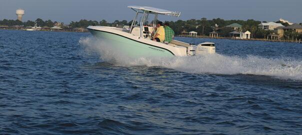 Aquasport Boats For Sale