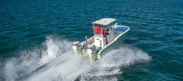 Tideline Boats for sale